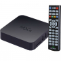 Стример / htpc Sunvell TV BOX T95X  Amlogic, 250 ₪, Хайфа